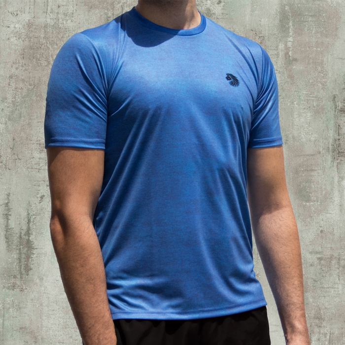 CAMISETA YALE MESH ACTIVEDRY® DS INTENSE