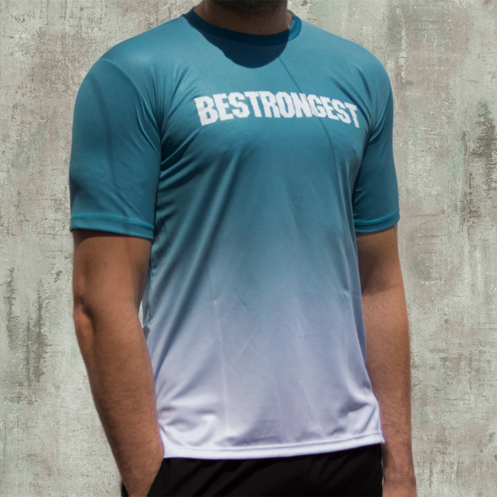 CAMISETA SEASON HUNTER ACTIVEDRY®