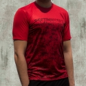 CAMISETA FUSE RED ACTIVEDRY®