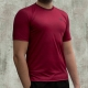 CAMISETA MAROON MESH ACTIVEDRY® DS INTENSE