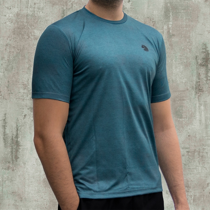CAMISETA HUNTER MESH ACTIVEDRY®