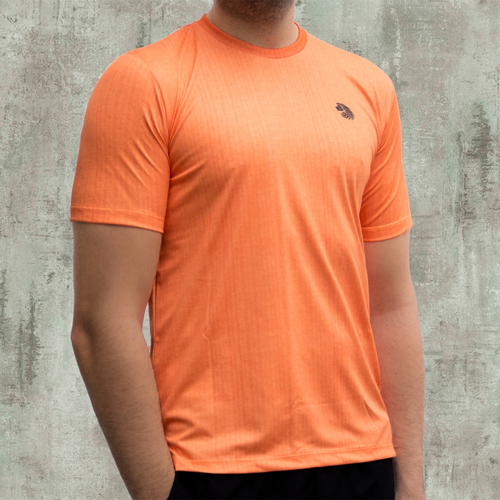 CAMISETA MAIZE MESH ACTIVEDRY® DS INTENSE