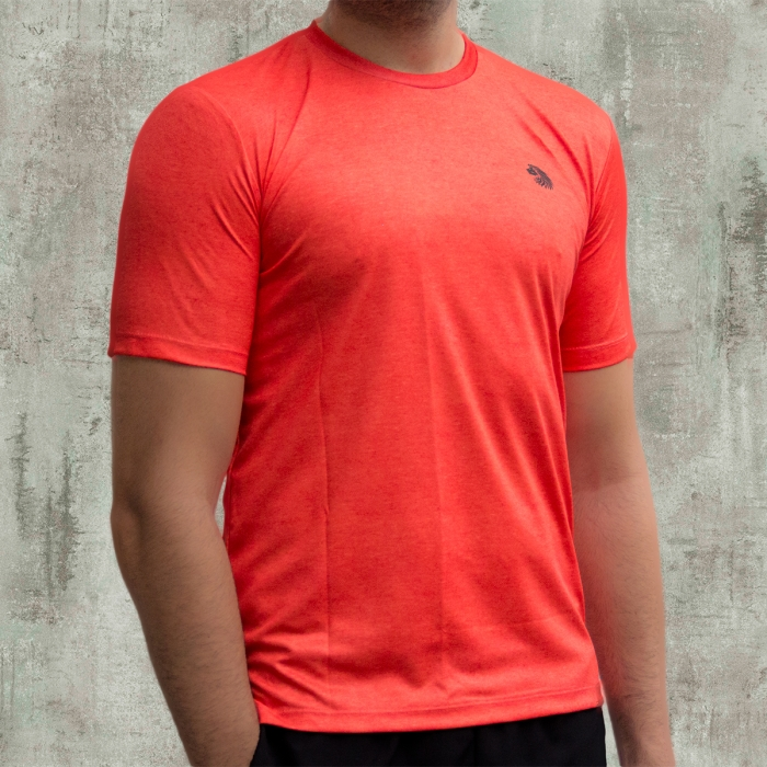 CAMISETA TANGER MESH ACTIVEDRY® DS INTENSE